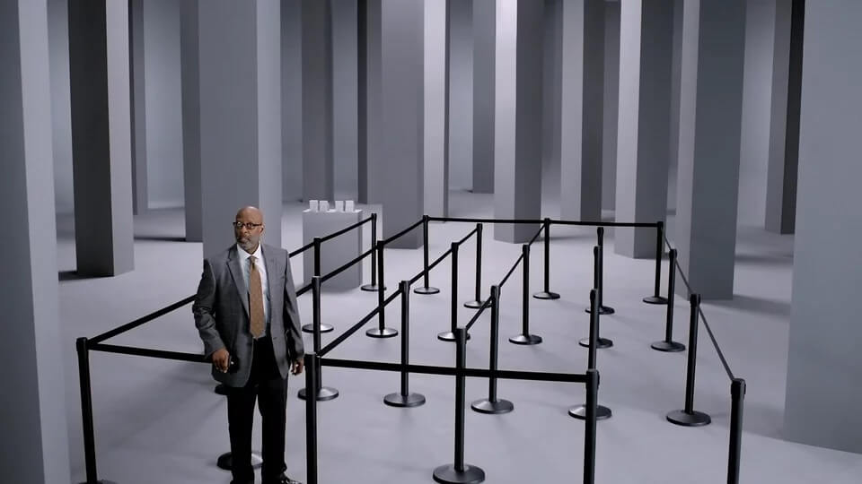 http://hellotierney.com/wp-content/uploads/2016/10/TD-BankHuman-Rope-Line.jpg