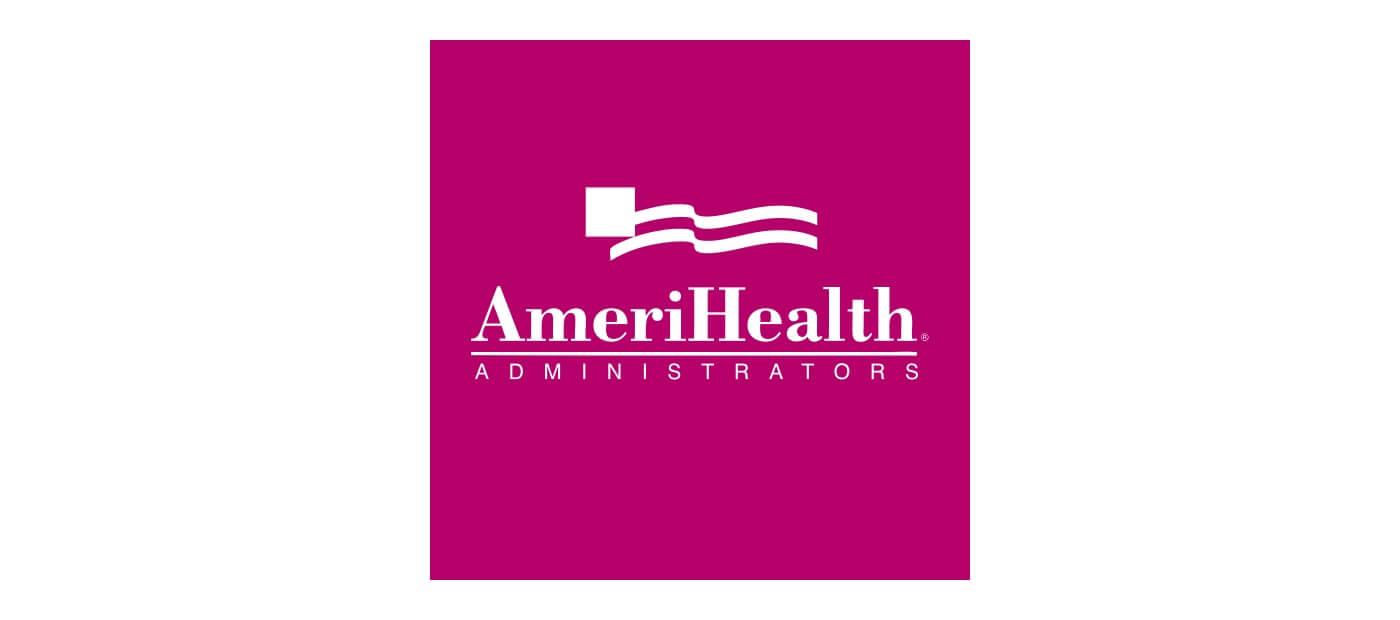 AmeriHealth Administrators logo